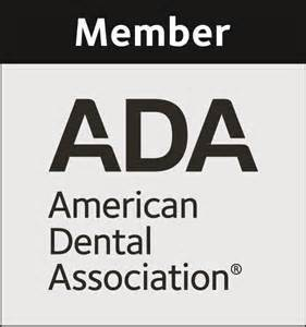 Member of the ADA Cosmetic Dentist Middlesex NJ